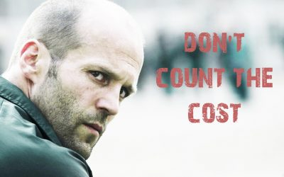 Best Motivational Video for Students – Don't Count the Cost