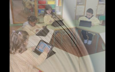 Recent Teaching and Teacher Education Articles