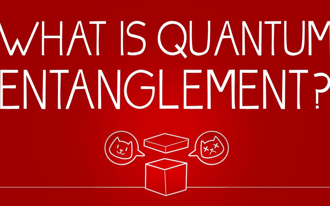 What Can SchröDinger's Cat Teach Us About Quantum Mechanics? – Josh Samani